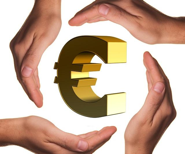 Avviso Pubblico: Concessione di contributi integrativi per il pagamento dei canoni di locazione