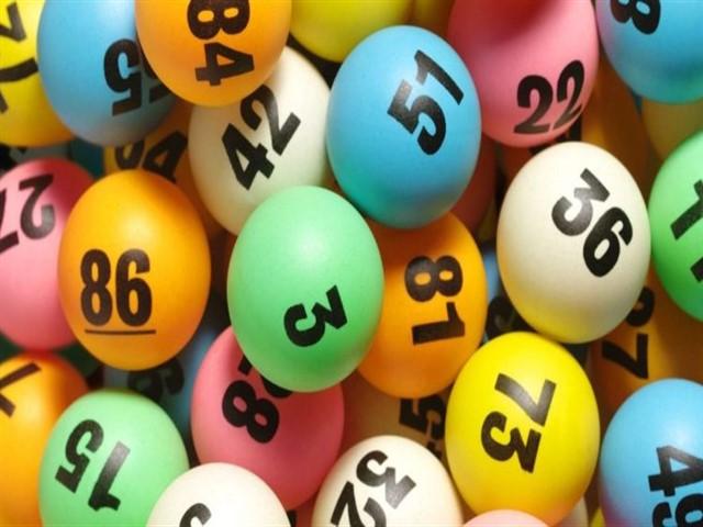 Estrazione numeri lotteria Feste Patronali  2019