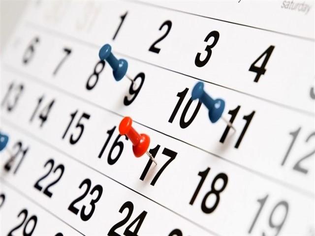 Avviso pubblico: l'ufficio tributi resterà chiuso martedì 17 e aprirà venerdì 20 settembre