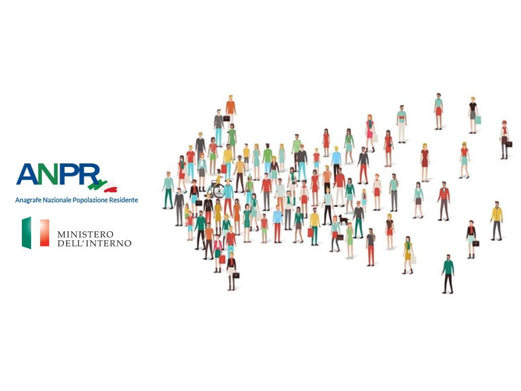 Il Comune di Campoli Appennino (FR) è subentrato in ANPR