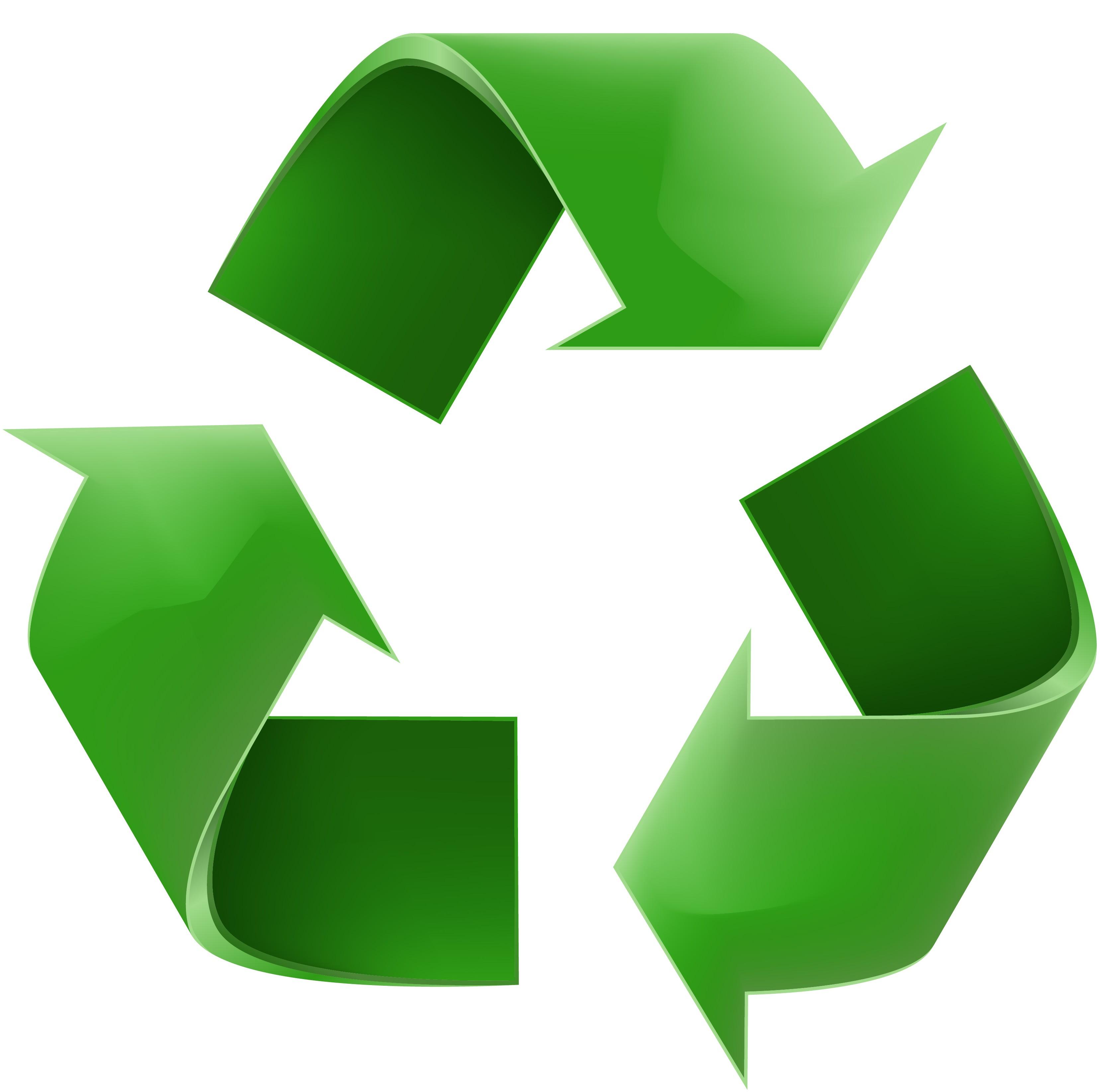 Raccolta differenziata dei rifiuti - calendario 2021
