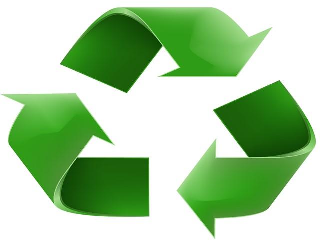 Raccolta differenziata dei rifiuti - calendario 2020