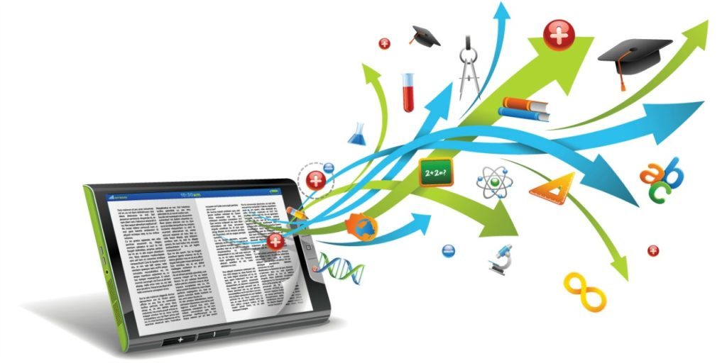 Comunicato: ''Solidarieta' e teledidattica: dona pc e tablet agli studenti'' e 'RETI WI-FI SOLIDALI'