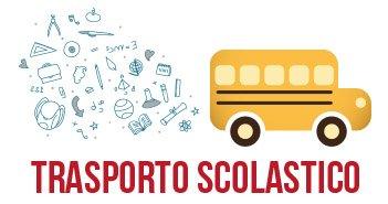 Richiesta adesione servizio trasporto scolastico 2020/2021