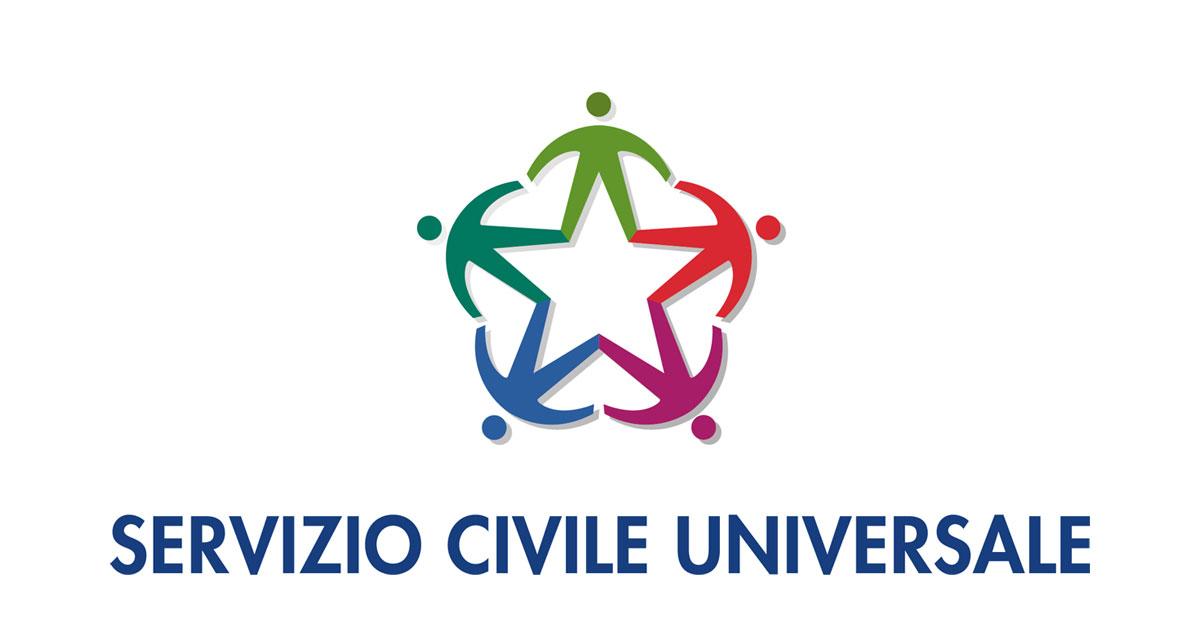 Convocazione per il colloquio di selezione relativo al programma del Servizio Civile Universale