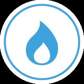 Avviso: metanizzazione e distribuzione del Gas Metano in zone ancora non servite
