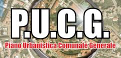 Approvazione Piano Urbanistico Comunale Generale (P.U.C.G.)